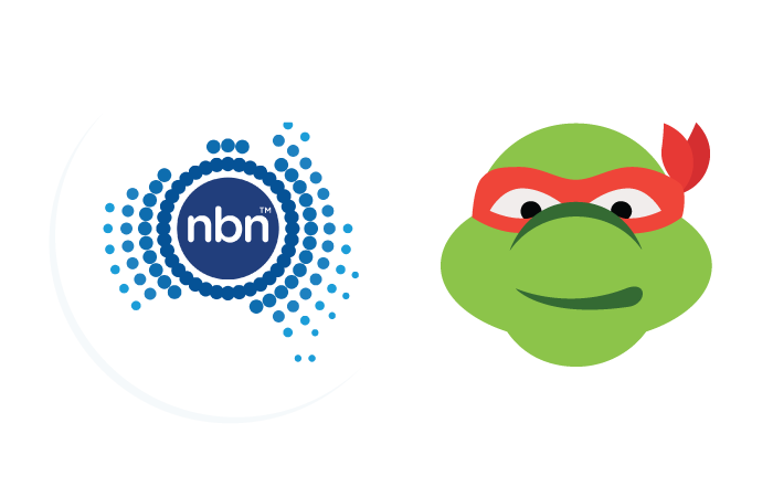 Slow NBN Download Speed [RESOLVE PROCESS]