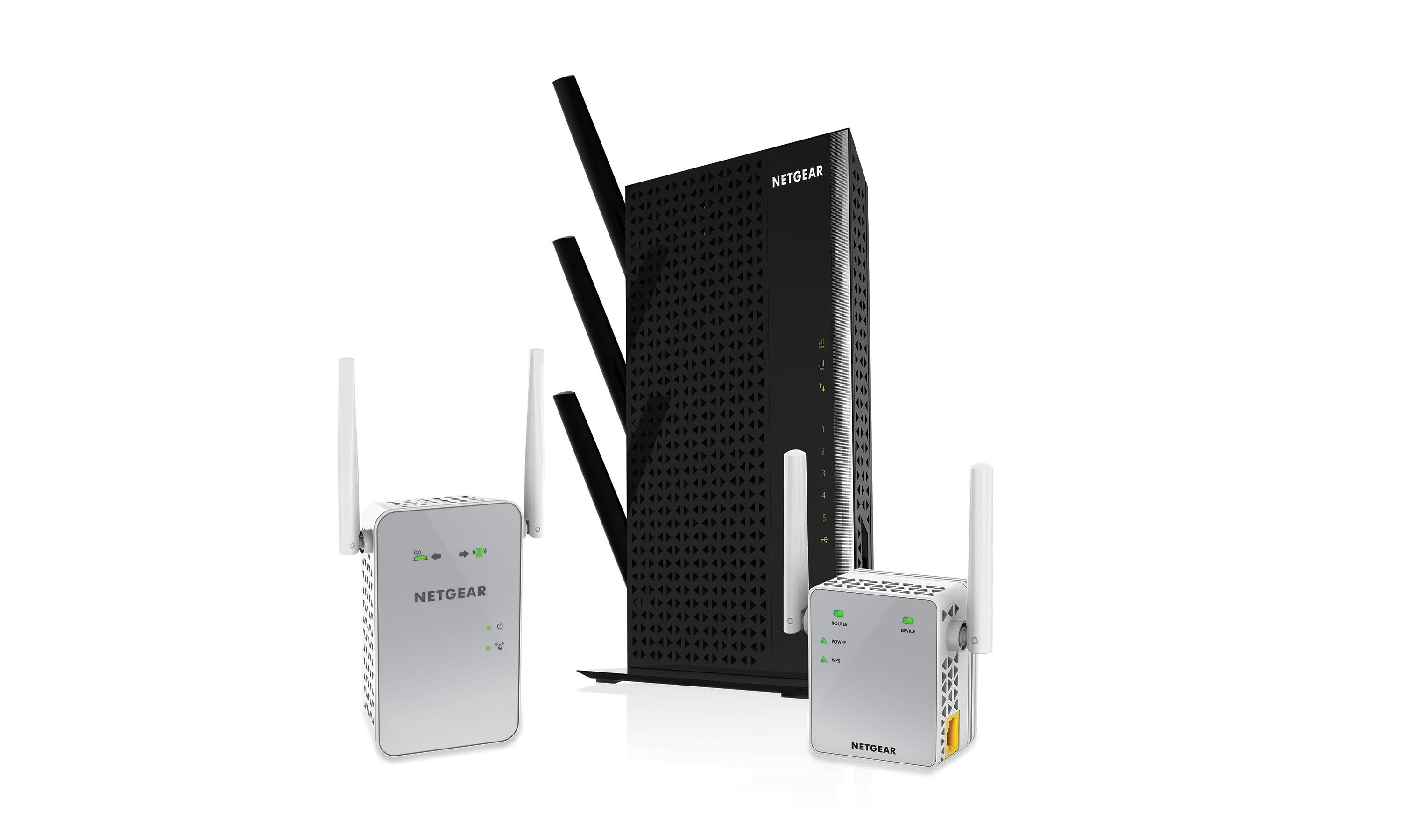 The Best Adsl Modem Router