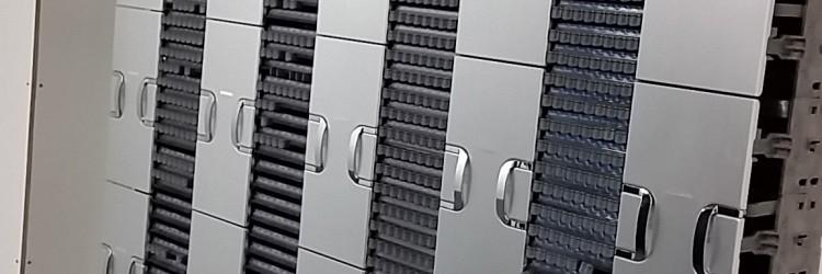 Phone Line Installation & Repair | Licensed Telephone