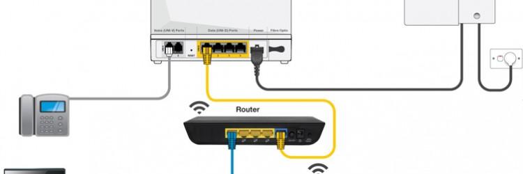 Phone Line Installation & Repair   Licensed Telephone